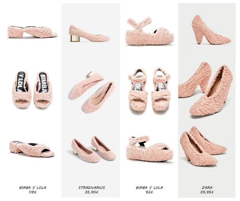 pinkShoes_v3.png
